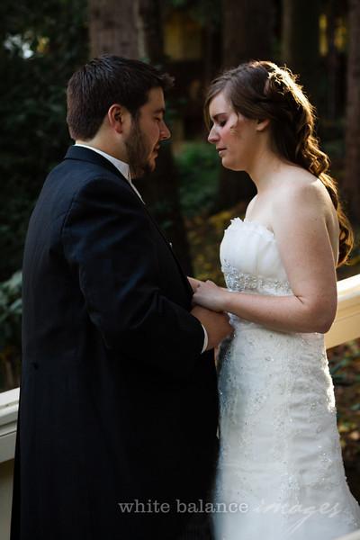 AJ & Shannon Wedding-0266