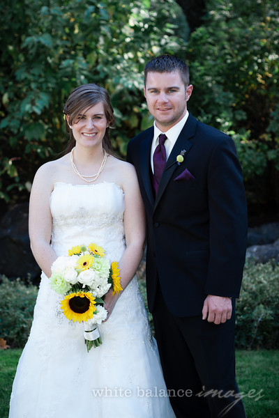 AJ & Shannon Wedding-1580