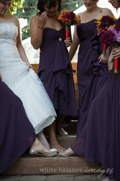 AJ & Shannon Wedding-0388