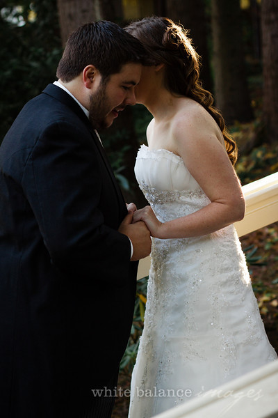 AJ & Shannon Wedding-0256