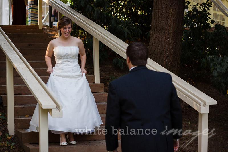 AJ & Shannon Wedding-0220