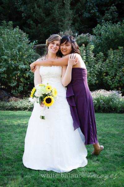 AJ & Shannon Wedding-1553
