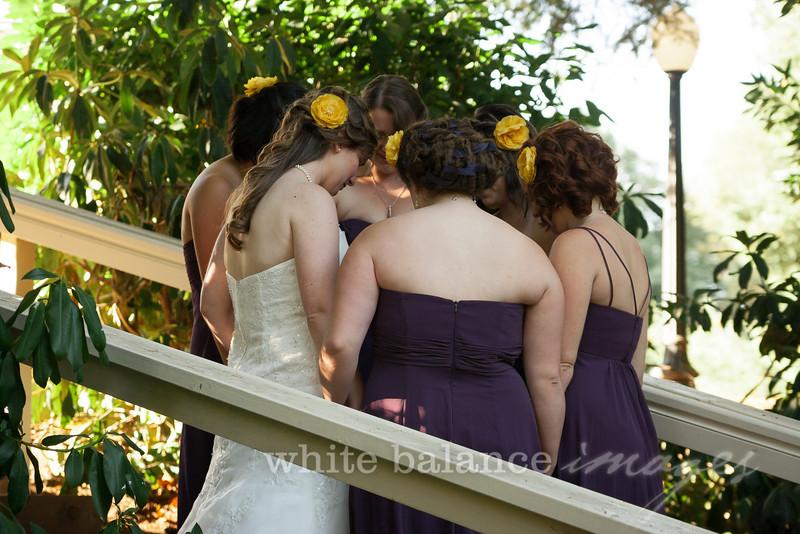 AJ & Shannon Wedding-0399