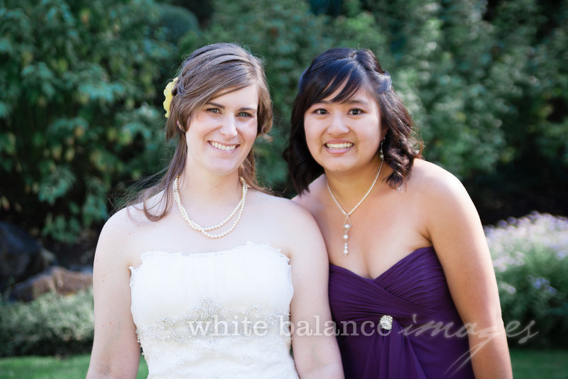 AJ & Shannon Wedding-1554