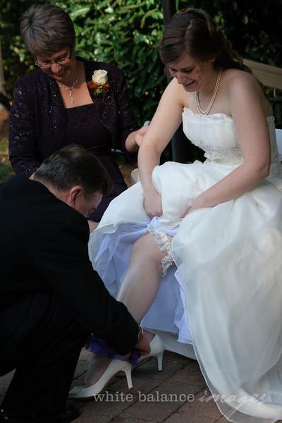 AJ & Shannon Wedding-0342