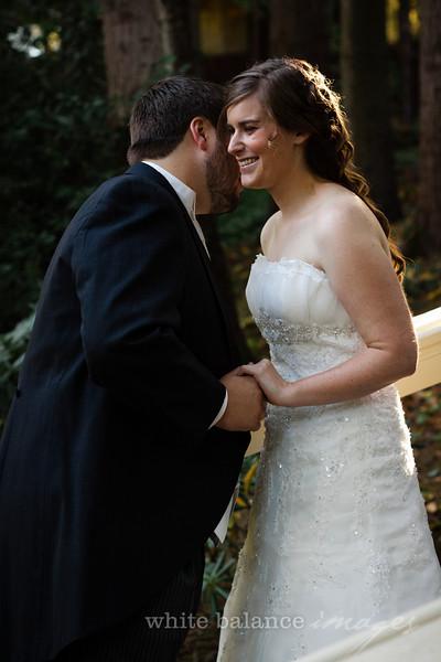AJ & Shannon Wedding-0257