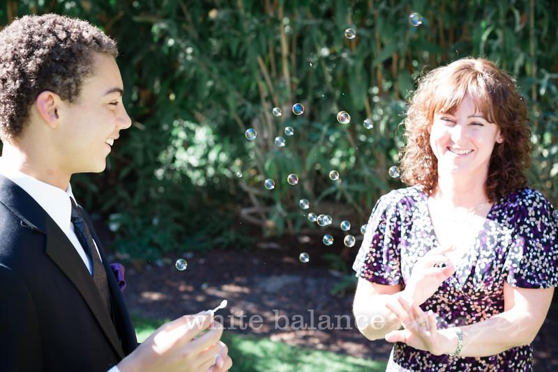 AJ & Shannon Wedding-1593