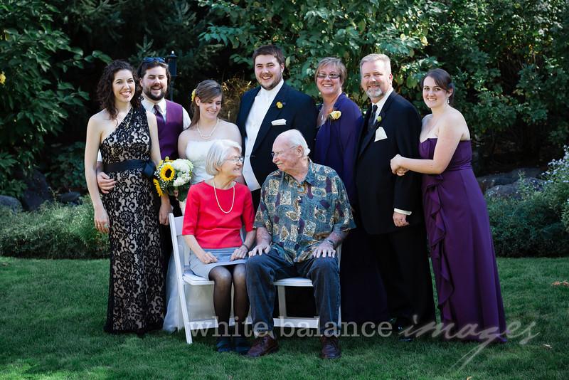 AJ & Shannon Wedding-1600