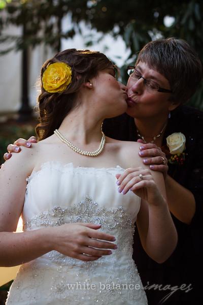 AJ & Shannon Wedding-0287