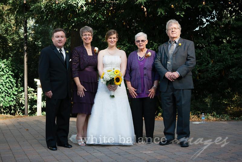 AJ & Shannon Wedding-0361