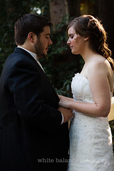 AJ & Shannon Wedding-0268