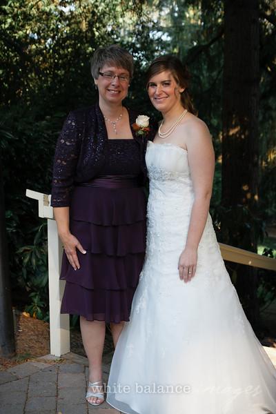 AJ & Shannon Wedding-0324