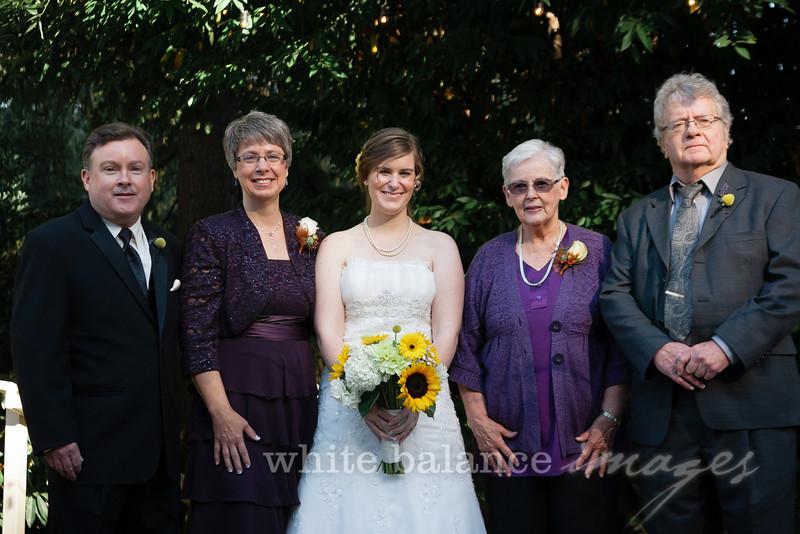 AJ & Shannon Wedding-0362