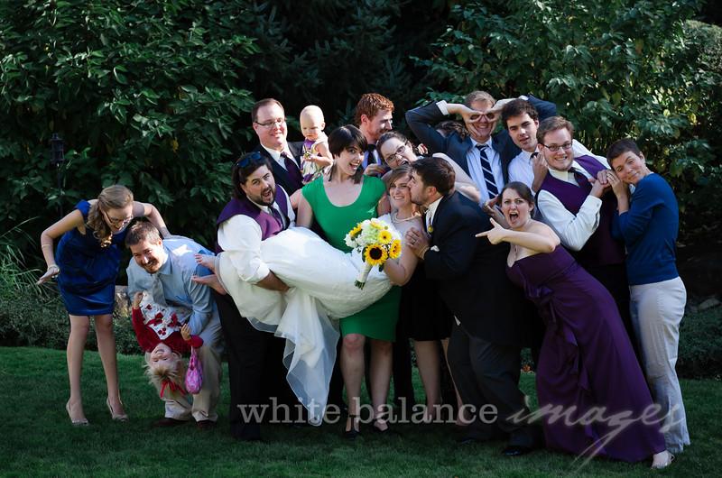 AJ & Shannon Wedding-1609