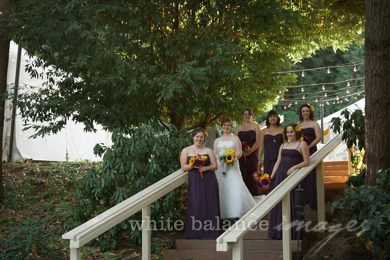 AJ & Shannon Wedding-0384