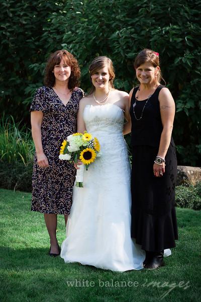AJ & Shannon Wedding-1573