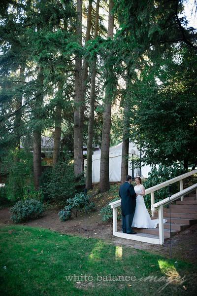 AJ & Shannon Wedding-0258