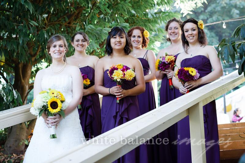 AJ & Shannon Wedding-0375