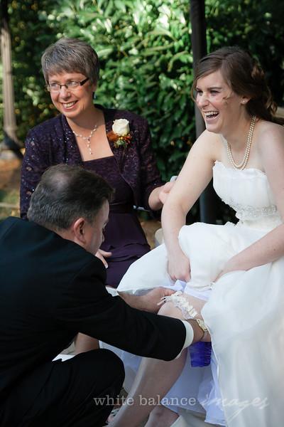 AJ & Shannon Wedding-0340