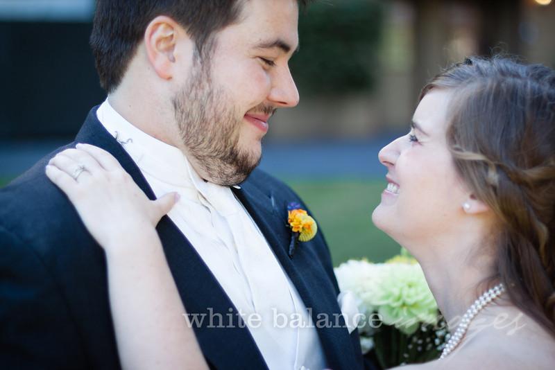 AJ & Shannon Wedding-1087