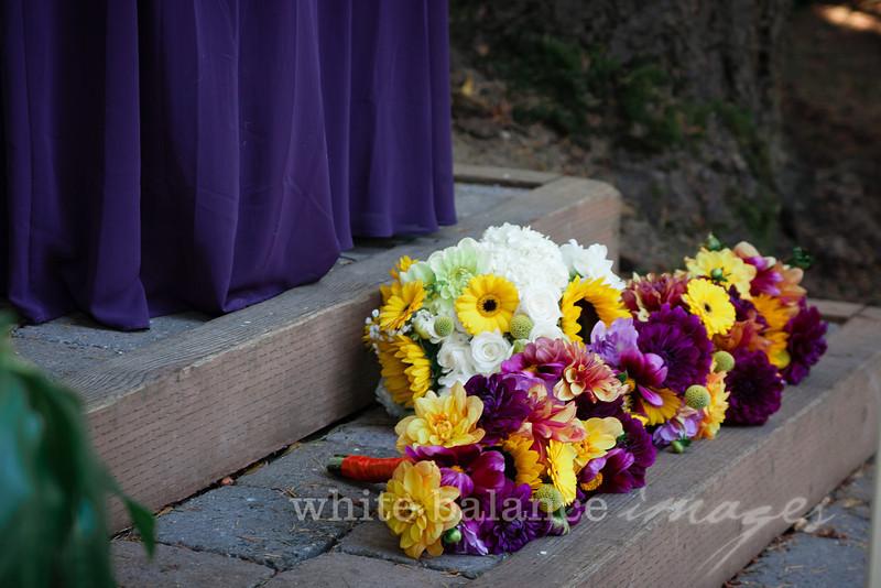 AJ & Shannon Wedding-0401