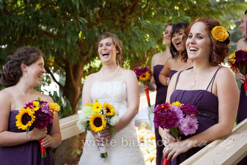 AJ & Shannon Wedding-0381