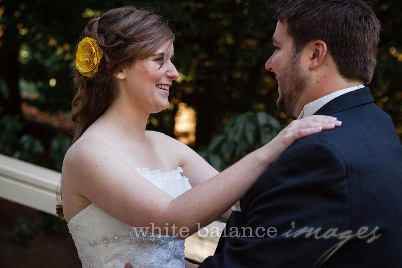 AJ & Shannon Wedding-0228