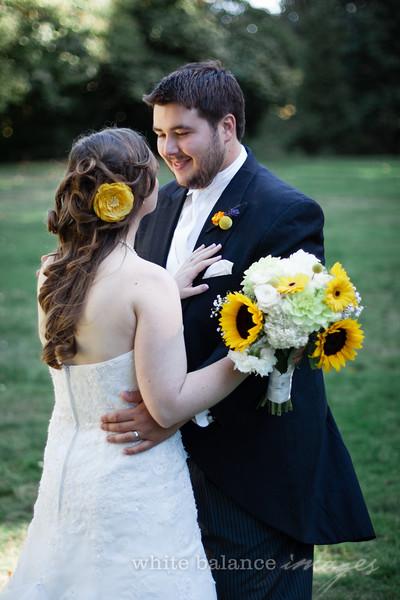 AJ & Shannon Wedding-1077