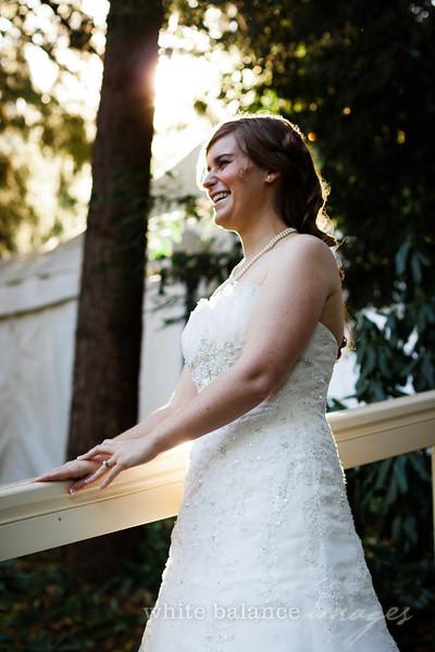 AJ & Shannon Wedding-0289