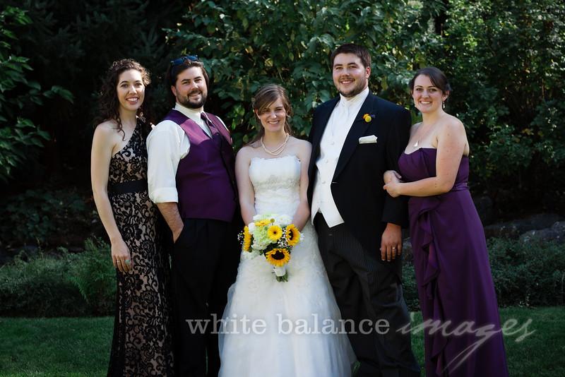 AJ & Shannon Wedding-1613