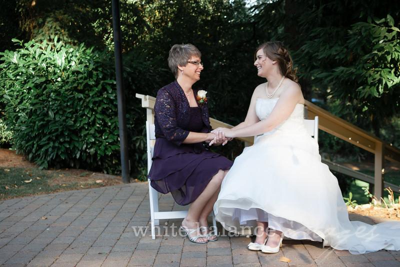 AJ & Shannon Wedding-0329