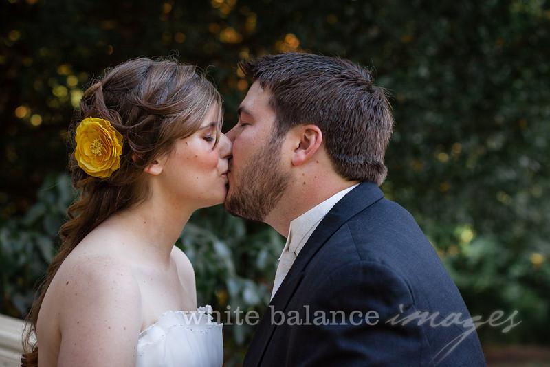 AJ & Shannon Wedding-0236