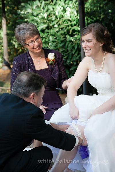 AJ & Shannon Wedding-0339
