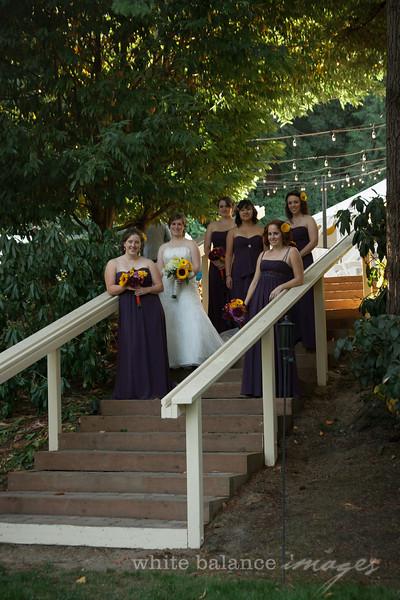 AJ & Shannon Wedding-0383