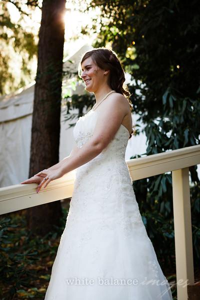 AJ & Shannon Wedding-0292