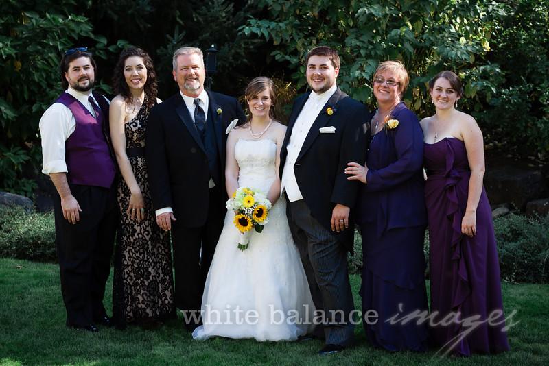 AJ & Shannon Wedding-1604