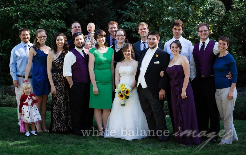 AJ & Shannon Wedding-1607