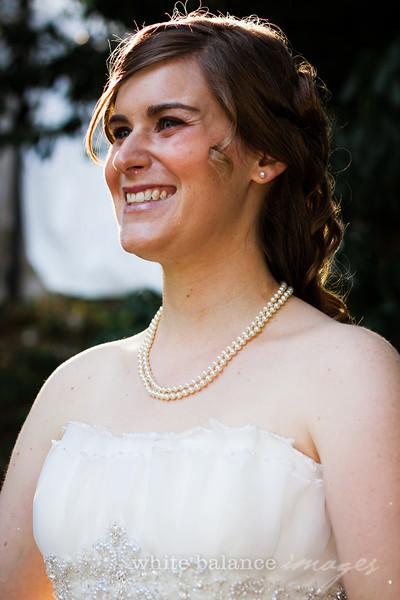 AJ & Shannon Wedding-0297