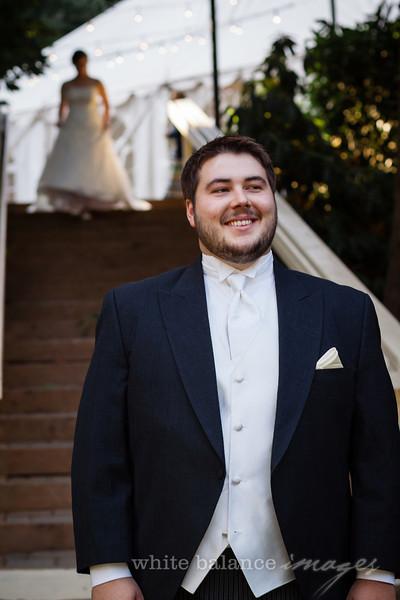 AJ & Shannon Wedding-0208