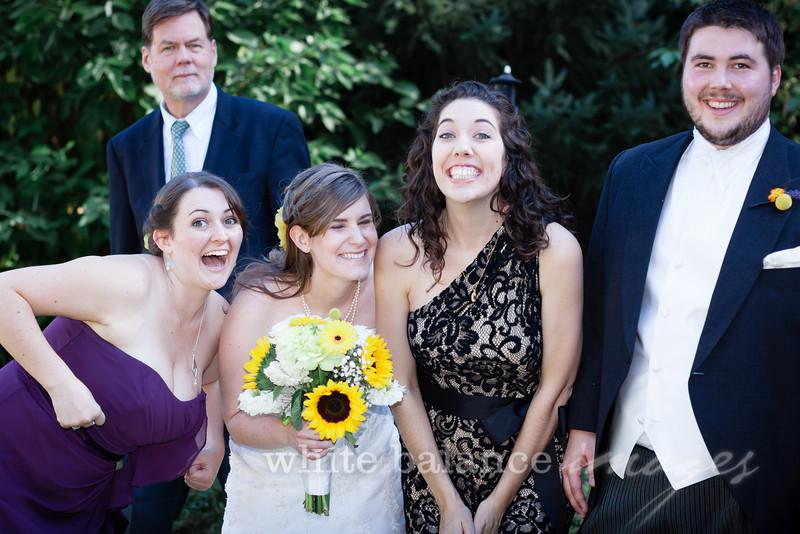 AJ & Shannon Wedding-1582