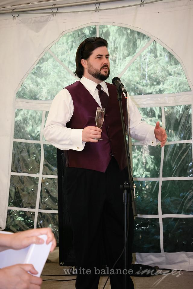 AJ & Shannon Wedding-1170