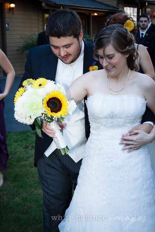 AJ & Shannon Wedding-0864