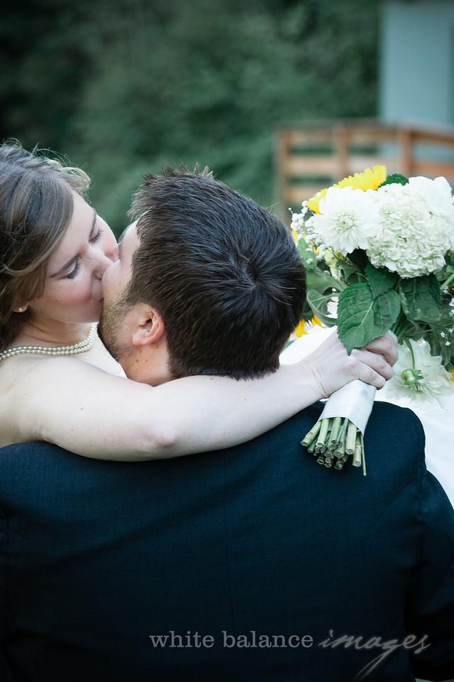 AJ & Shannon Wedding-0865