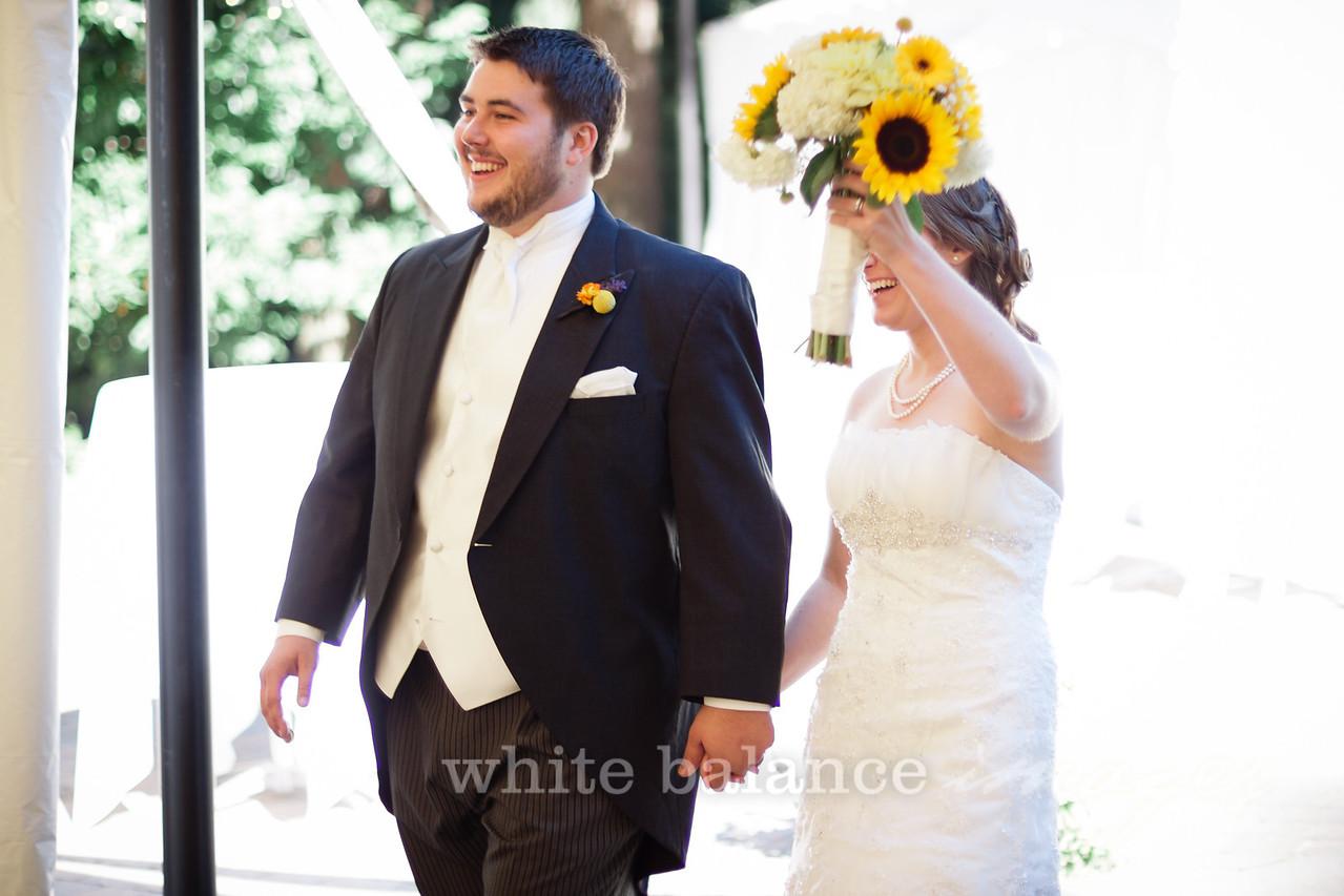 AJ & Shannon Wedding-1097