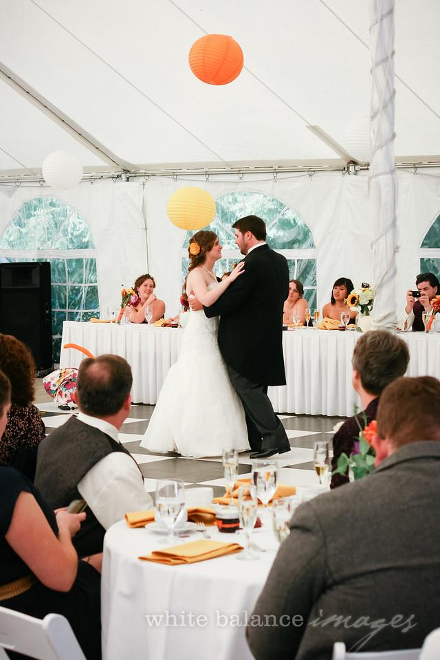 AJ & Shannon Wedding-1270