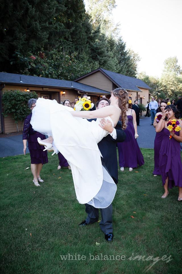 AJ & Shannon Wedding-0869