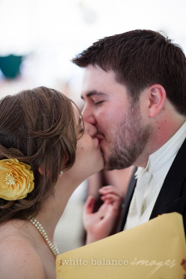 AJ & Shannon Wedding-1239