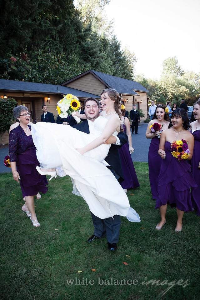 AJ & Shannon Wedding-0868