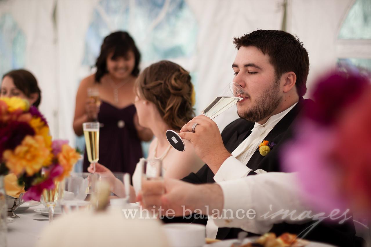AJ & Shannon Wedding-1181