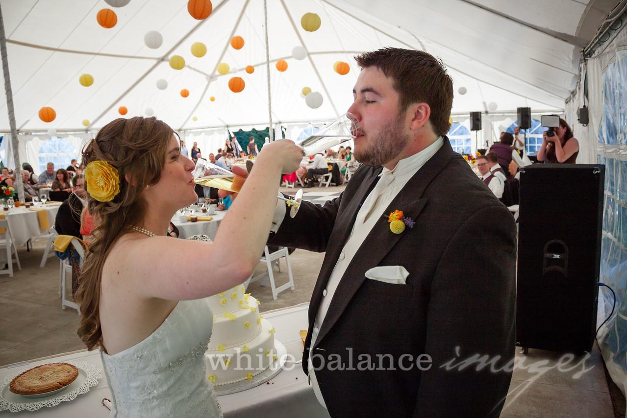 AJ & Shannon Wedding-1256